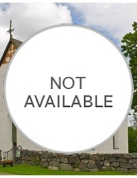 Enånger kirke